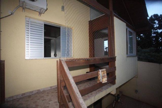 Casa 03 quartos em condomínio fechado, Rincão, Novo Hamburgo/RS - Foto 12