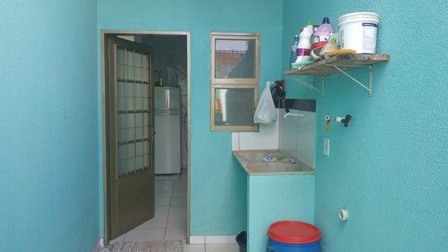 Casa 3 Q 1 Suite 3 Vagas St Recanto das Minas Gerais - Foto 19