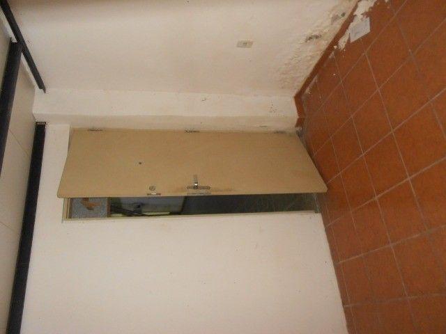 Rua Barão de Mesquita 891 Box 51 - 19 E 54 - Foto 18