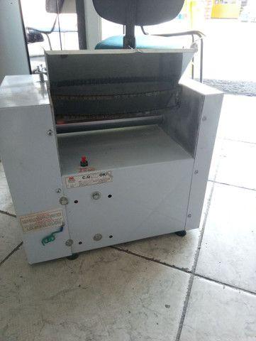 Cilindro Automático Braesi cb-30 - Foto 3