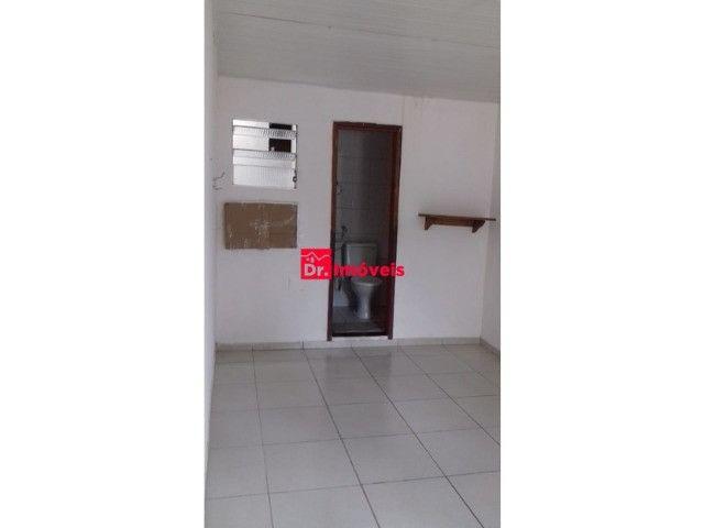 Kit Net Serzedelo Correa, 30 m², quarto, sala/cozinha, banheiro - Doutor Imóveis Belém - Foto 3
