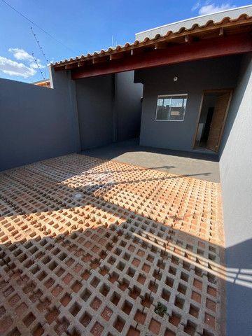 Casa Térrea -Tijuca - Foto 2