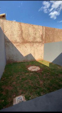 Casa Térrea -Tijuca - Foto 11