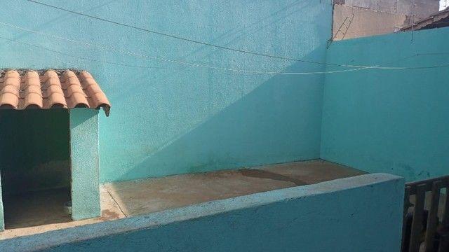 Casa 3 Q 1 Suite 3 Vagas St Recanto das Minas Gerais - Foto 18