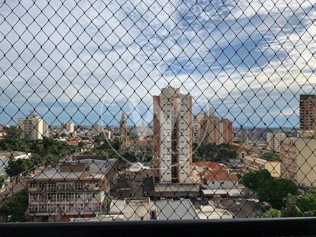 Apartamento para Locação em Presidente Prudente, Centro, 3 dormitórios, 1 suíte, 3 banheir - Foto 4