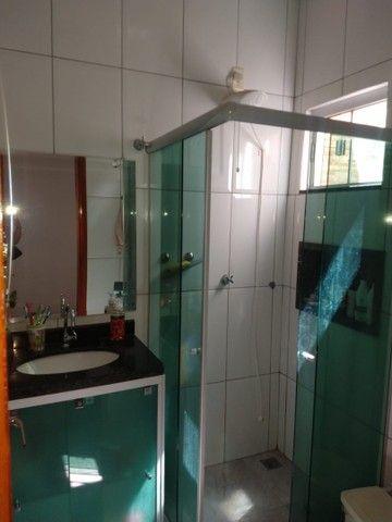 Casa 03 quartos no Senador Paranhos em Goiânia  - Foto 6