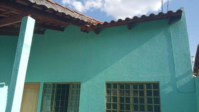 Casa 3 Q 1 Suite 3 Vagas St Recanto das Minas Gerais - Foto 3