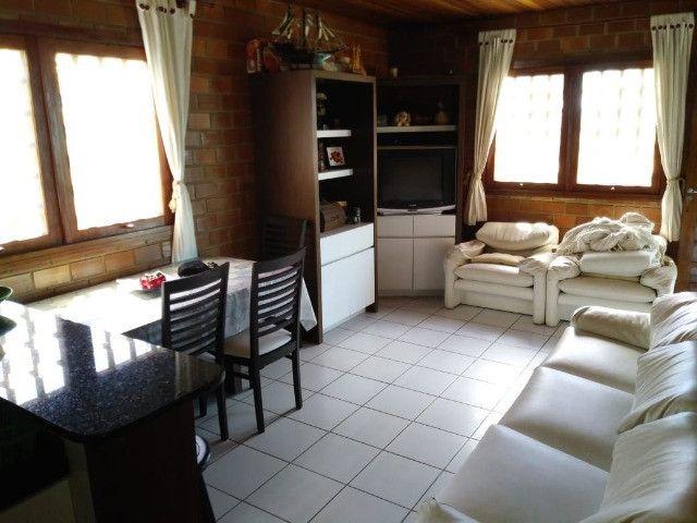 Casa em condomínio com 02 quartos para venda  - Foto 5