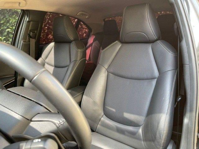 Toyota Corolla 2.0 XEI 2020 + Blindado + Automático + Baixa KM - Foto 14