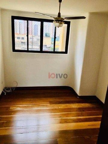 São Paulo - Apartamento Padrão - Saude - Foto 20