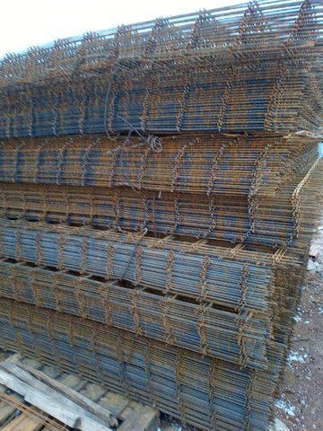 MM Carneiro material de construção cimento na promoção - Foto 4