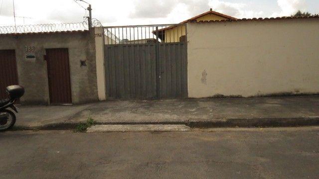 Casa à venda, 4 quartos, 3 vagas, Letícia - Belo Horizonte/MG - Foto 14