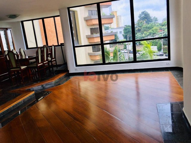 São Paulo - Apartamento Padrão - Saude - Foto 5