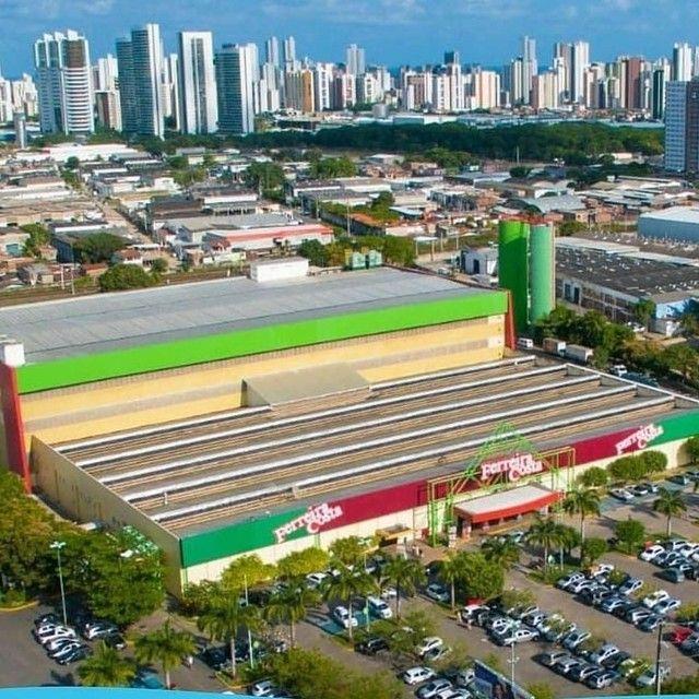 Vendo Lotes no Bairro Nova Caruaru!! - Foto 3