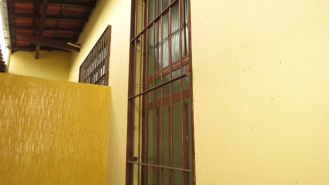 Casa à venda, 4 quartos, 3 vagas, Letícia - Belo Horizonte/MG - Foto 2