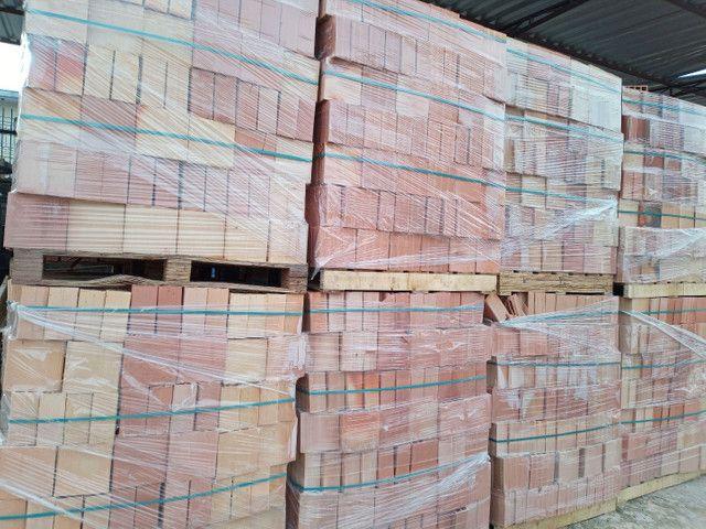 MM Carneiro material de construção cimento na promoção - Foto 5
