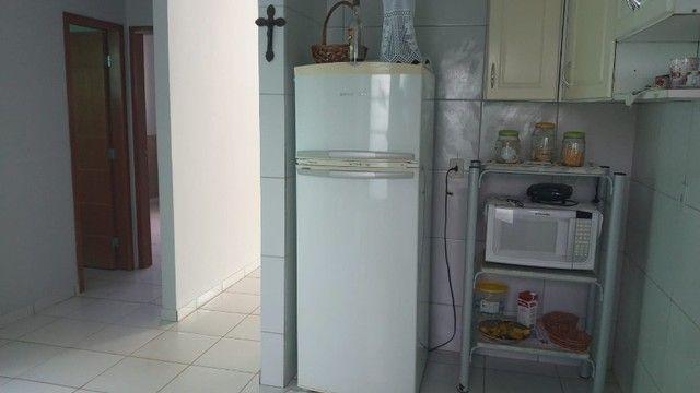 Casa 3 Q 1 Suite 3 Vagas St Recanto das Minas Gerais - Foto 6
