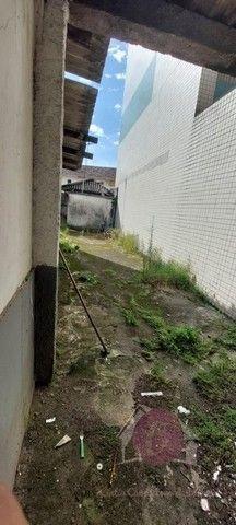 Comercial para Venda em Santos, Vila Mathias - Foto 7