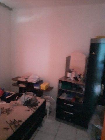 vendo ou troco apartamento por uma casa em outro bairro de Olinda - Foto 8