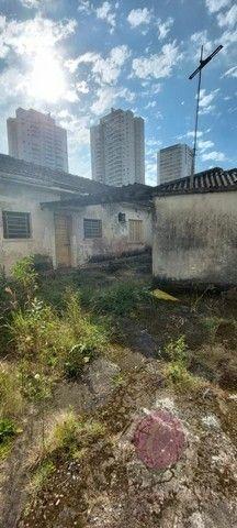 Comercial para Venda em Santos, Vila Mathias - Foto 10