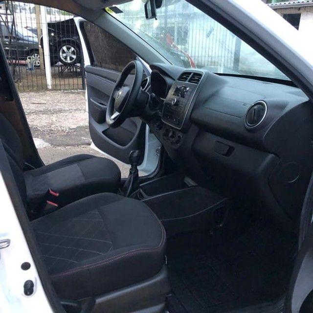 Renault KWID ZEN 10MT  - Foto 6