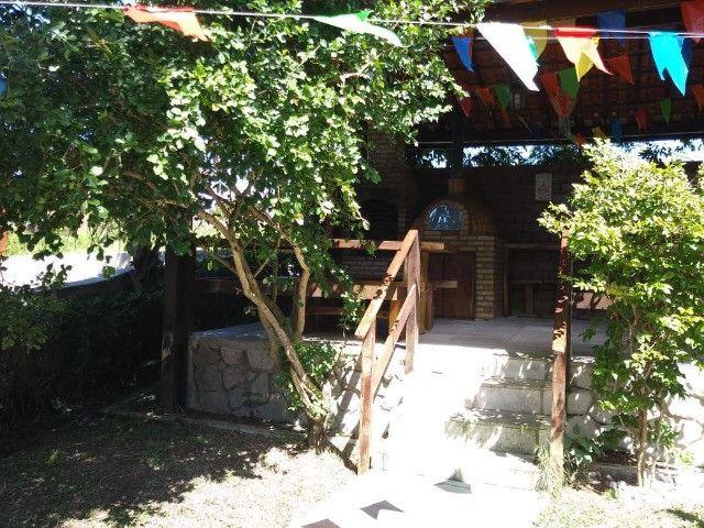 Casa em condomínio com 02 quartos para venda  - Foto 13