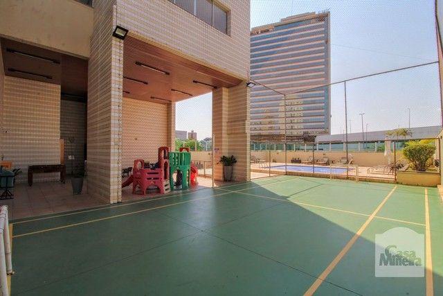 Apartamento à venda com 3 dormitórios em Santa efigênia, Belo horizonte cod:345220 - Foto 15