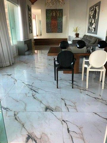 Casa de condomínio para venda com 1000 metros quadrados com 4 quartos em Tejuco - Esmerald - Foto 7