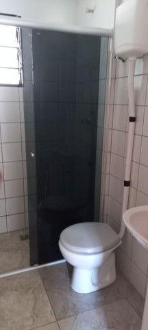 Alugo apartamento no Tiradentes  - Foto 7