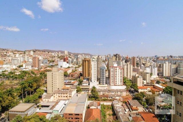 Apartamento à venda com 3 dormitórios em Santa efigênia, Belo horizonte cod:345220 - Foto 17