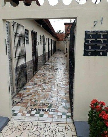 alugo kitnet em Castanhal, proximo ao IFPA - Foto 2