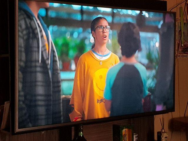 TV 60smart 4k - Foto 3