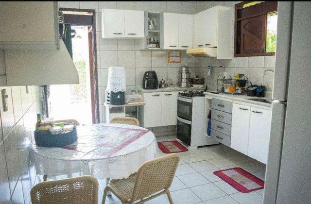 Vendo Casa Com 352 M2,  06 Qtos. Sendo 03 Suítes, Cabo Branco Privê.  - Foto 5