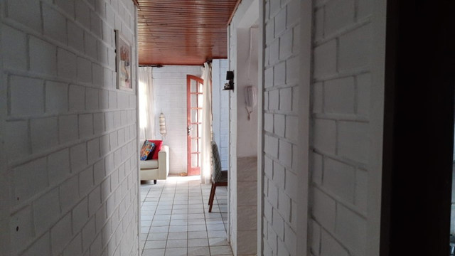 Linda casa em Gravatá, Para Vender em Junho, de 280 MIL por 240 MIL!!! - Foto 19