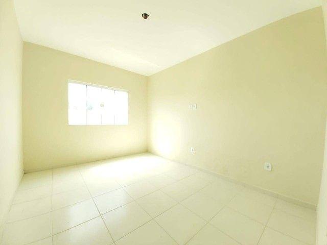 Casa com 2 dormitórios à venda, 85 m² por R$ 249.000,00 - Boa Vista - São Pedro da Aldeia/ - Foto 11