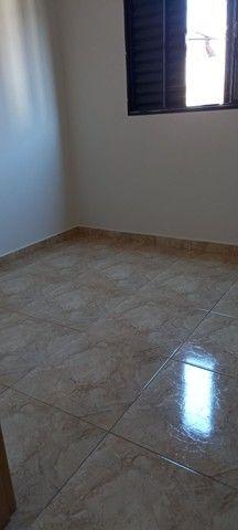 Alugo apartamento no Tiradentes  - Foto 6