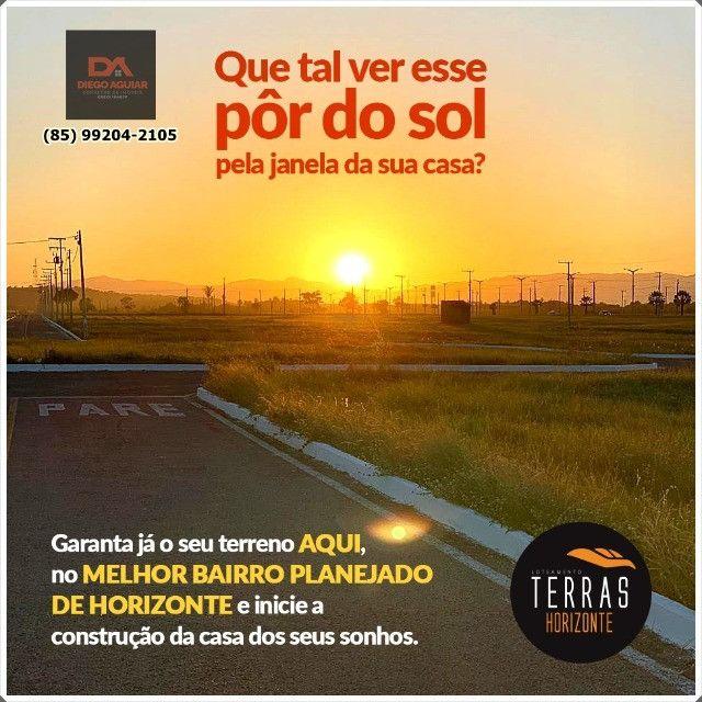 Terras Horizonte Loteamento ¨%$ - Foto 5