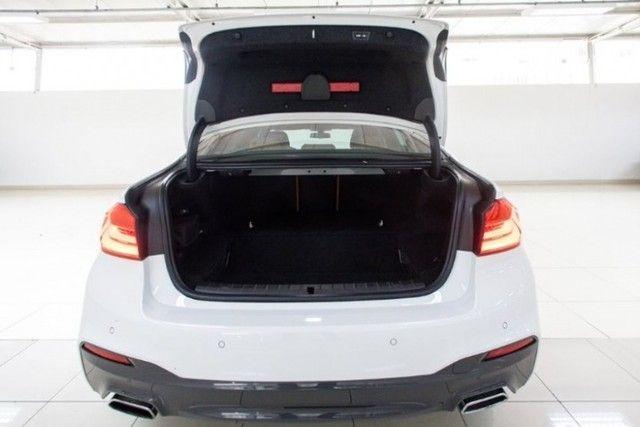 BMW 530E 2.0 Turbo iPerformance (Plug-in Hybrid) 2019  - Foto 18