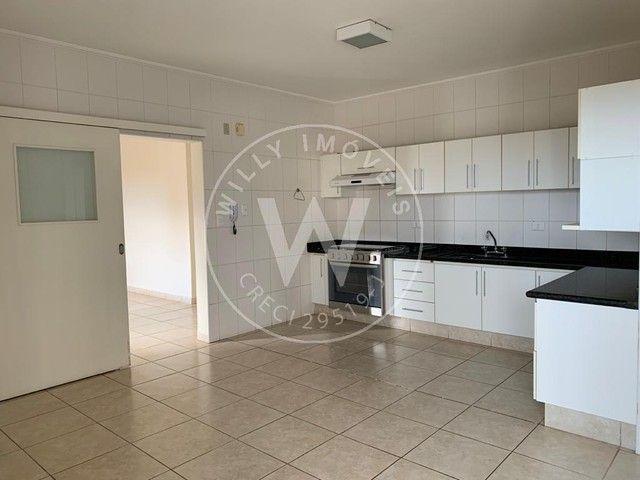 Apartamento para Locação em Presidente Prudente, Centro, 3 dormitórios, 1 suíte, 3 banheir - Foto 11