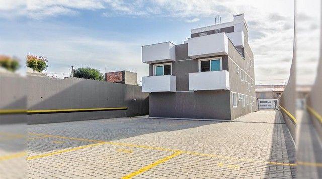 Apartamento à venda, 30 m² por R$ 178.744,00 - Fanny - Curitiba/PR - Foto 15