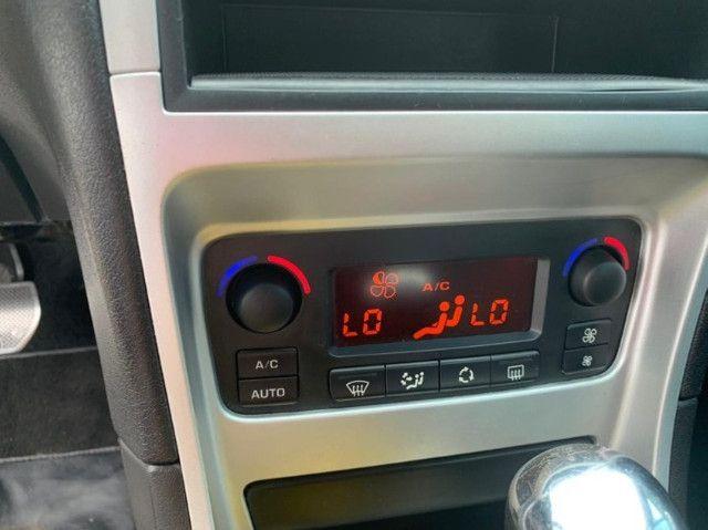 Peugeot 307 premium aut - Foto 11