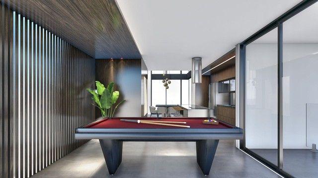 OPORTUNIDADE Apartamento a venda Toledo - Foto 5