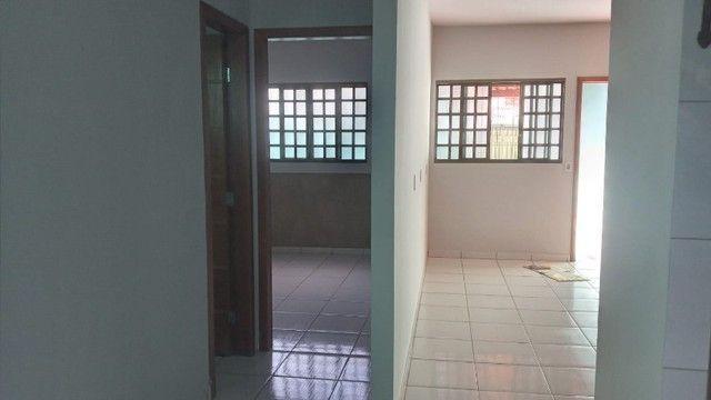 Casa 3 Q 1 Suite 3 Vagas St Recanto das Minas Gerais - Foto 5