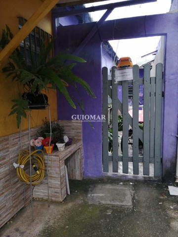 Bangalo 1 dorm e vaga de garagem excelente localização só 106 mil - ref 2301 - Foto 5
