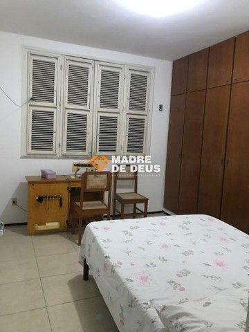 Excelente Casa 4 quartos Fátima (Venda) - Foto 16