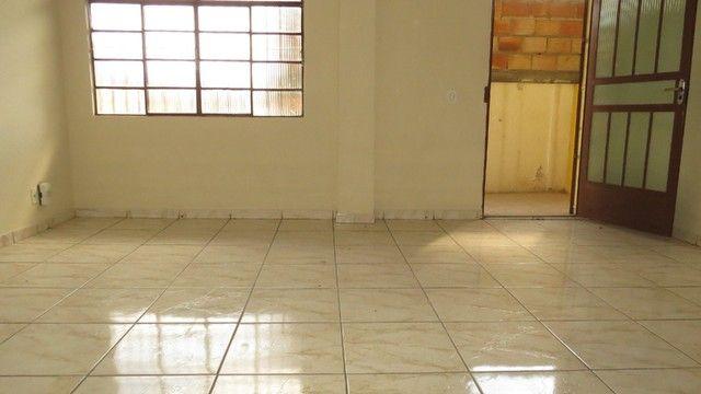 Casa à venda, 4 quartos, 3 vagas, Letícia - Belo Horizonte/MG - Foto 3