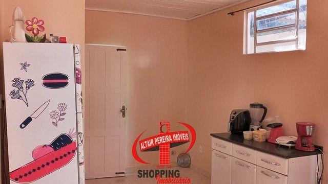 Casa contendo 03 quartos, 01suíte, para a venda no bairro Renascer, Macapá. - Foto 10