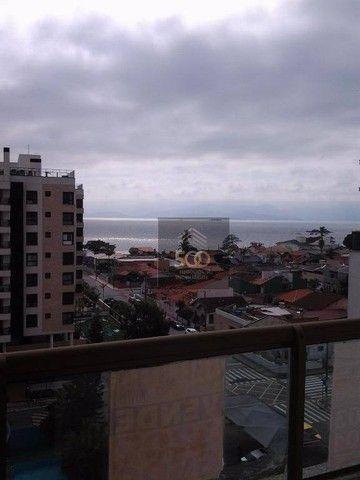 Cobertura com 4 dormitórios à venda, 225 m² por R$ 1.200.000,00 - Balneário - Florianópoli - Foto 8