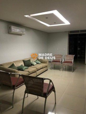 Excelente Casa 4 quartos Fátima (Venda) - Foto 15