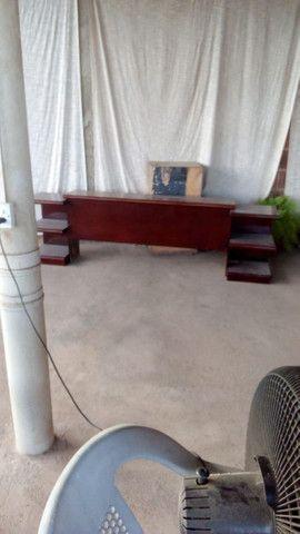 Cabeceira de cama box - Foto 4